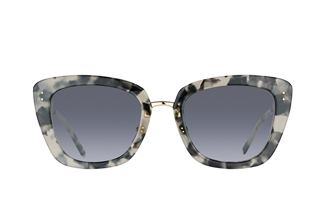 Marc Jacobs Marc 131/S P30 9O perspective view