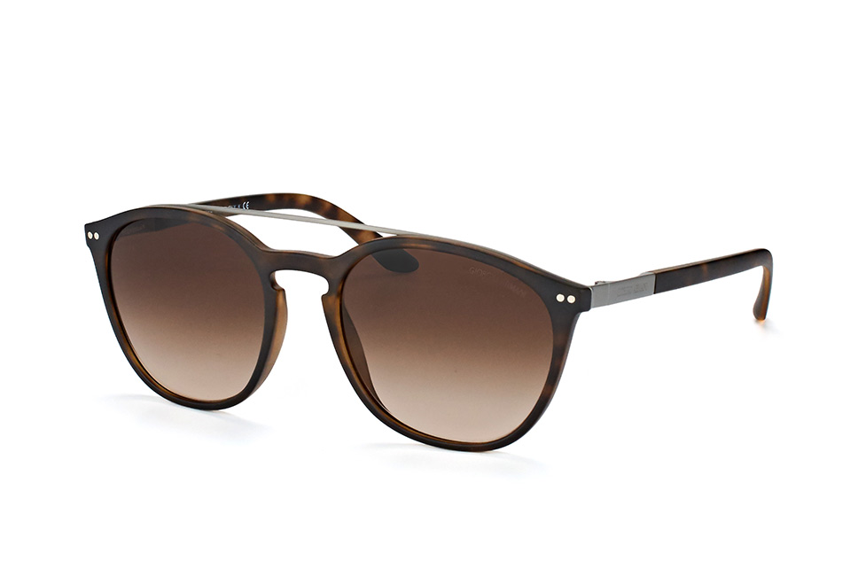 af12c43498 Giorgio Armani Sunglasses at Mister Spex UK