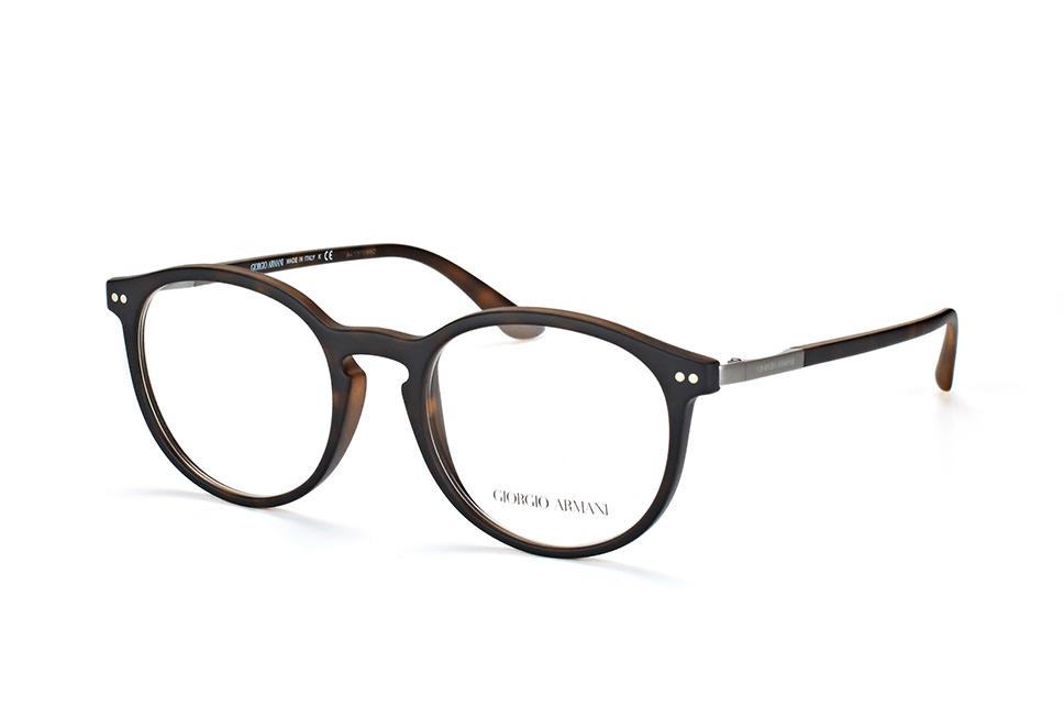 new arrive quality products utterly stylish Giorgio Armani AR 7121 5089