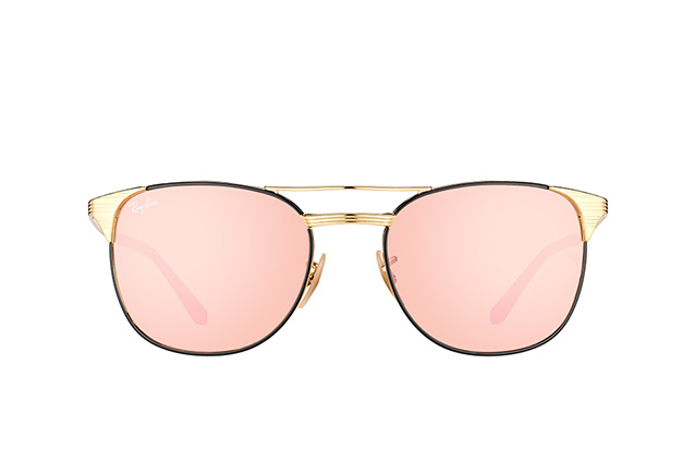 Ray-Ban Signet RB 3429M 9000/Z2 perspective view