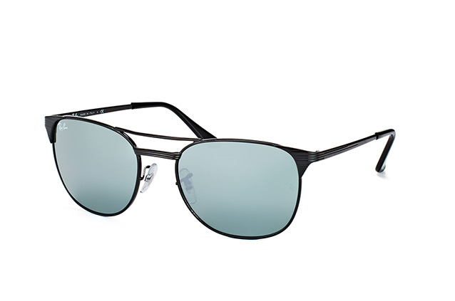 Ray-Ban Signet RB 3429M 002/40