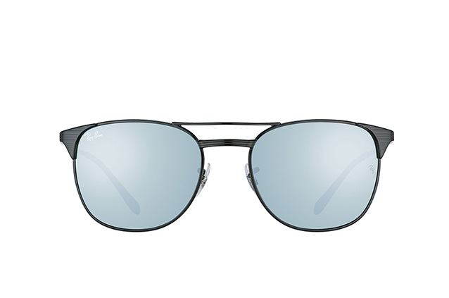 Ray-Ban RB 3429M 002/40 perspective view