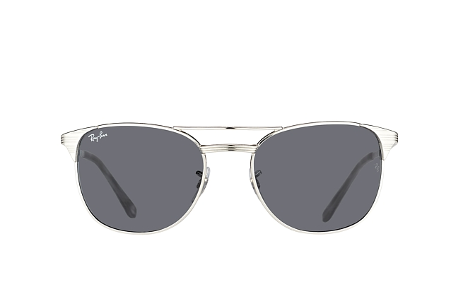 Ray-Ban RB 3429M 003/R5 perspective view