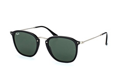 Ray-Ban RB 2448N 901 klein