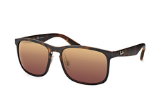 Ray-Ban RB 4264 894/6B small