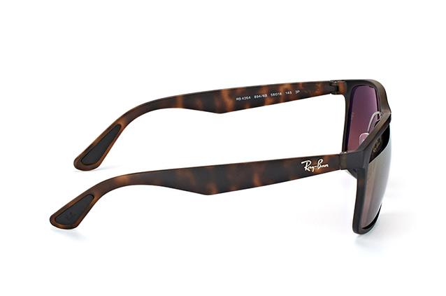 c6b83e8e405 ... Sunglasses  Ray-Ban RB 4264 894 6B. null perspective view  null  perspective view ...