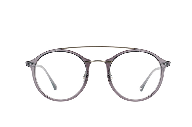 Ray-Ban RX Light Ray 7111 5620 perspective view