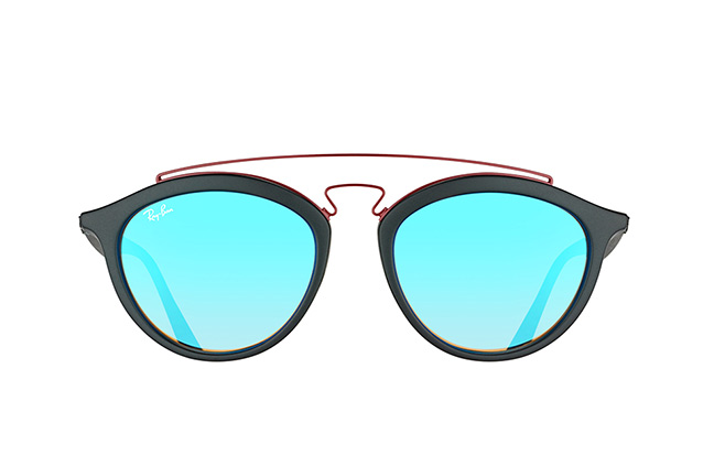 Ray-Ban RB 4257 6252/B7 large perspective view