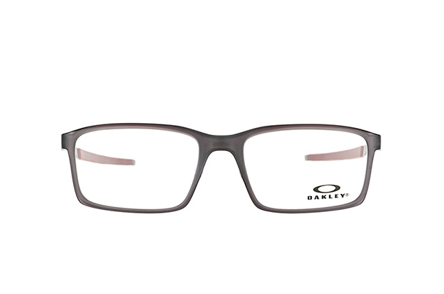 Oakley Steel Line S OX 8097 02 perspective view