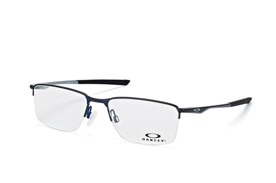 7c67eb694bcc Oakley Glasses at Mister Spex UK