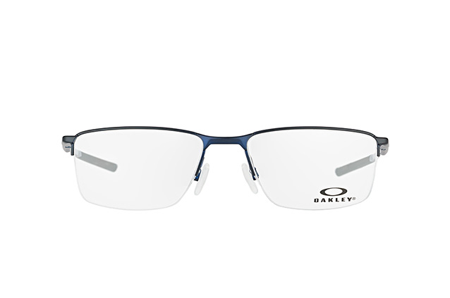 Oakley Socket 5.5 OX 3218 03 perspective view
