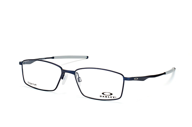 Oakley Limit Switch OX 5121 04 vue en perpective