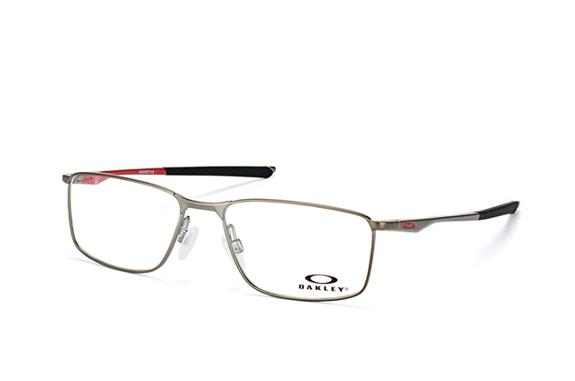 Oakley Socket 5.0 OX 3217 03 vista en perspectiva