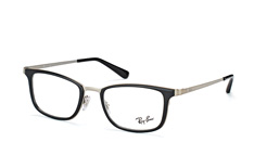 Ray Ban Lunettes Vue
