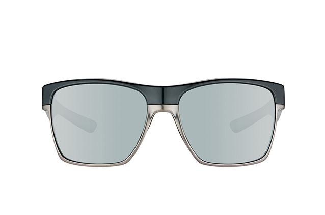 Oakley Two Face XL OO 9350 01 perspective view