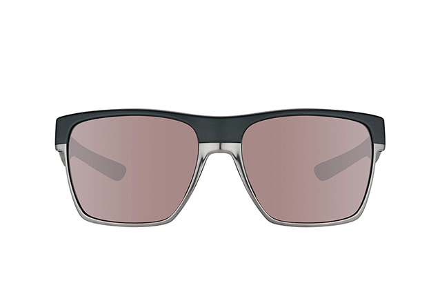 Oakley Two Face XL OO 9350 02 vue en perpective