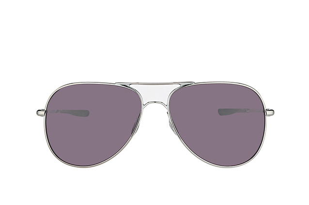 Oakley Elmont L OO 4119 01 perspective view