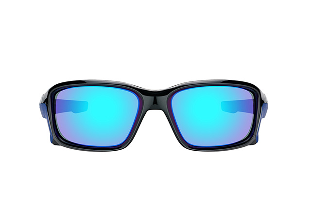 Oakley Straightlink OO 9331 04 small perspektiv