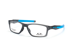 Oakley Crosslink MNP OX 8090 02 small