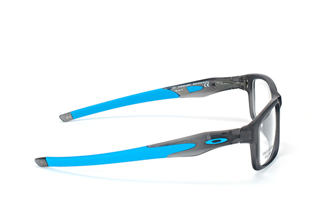 Oakley Crosslink MNP OX 8090 02 perspective view