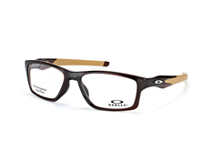 Oakley Crosslink MNP OX 8090 04 small