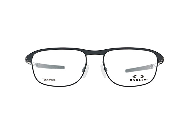Oakley Truss Rod R OX 5122 01 perspective view