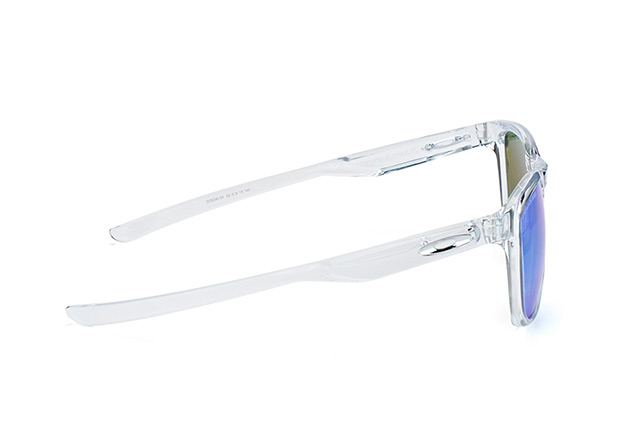 Oakley Trillbe X OO 9340 05 perspective view