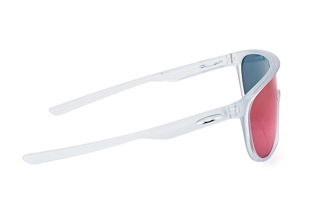Oakley Trillbe OO 9318 03 perspective view