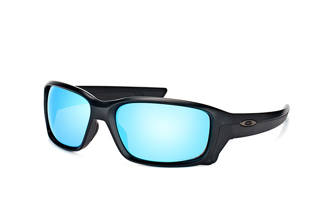 Oakley Straightlink OO 9331 05 vista en perspectiva