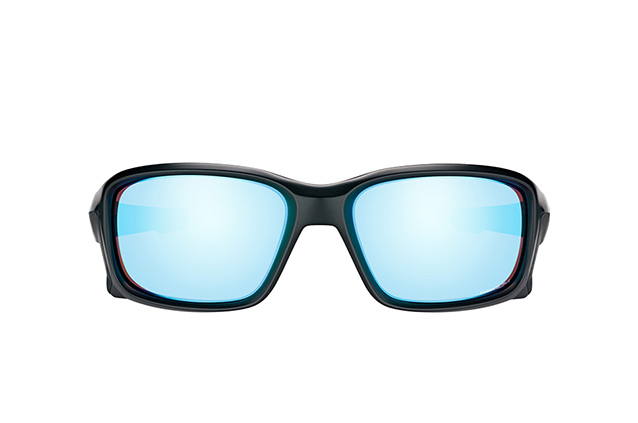 Oakley Straightlink OO 9331 05 perspective view
