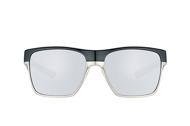 Oakley Two Face XL OO 9350 07 Perspektivenansicht