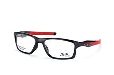 Oakley Crosslink MNP OX 8090 03 petite 84785b1a3a19