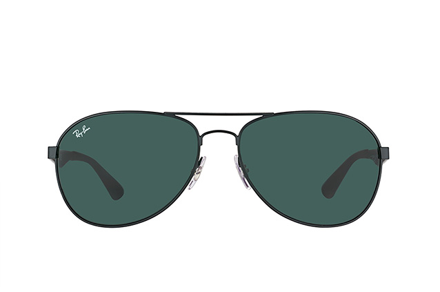 Ray-Ban RB 3549 006/71 large perspective view