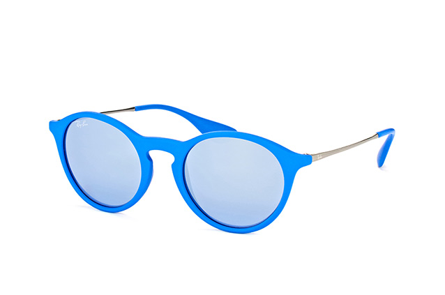 Ray-Ban RB 4243 6263/1U vista en perspectiva