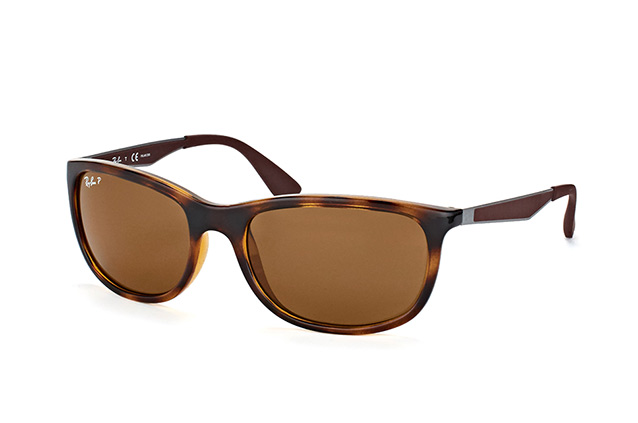 Ray-Ban RB 4267 710/83 vista en perspectiva