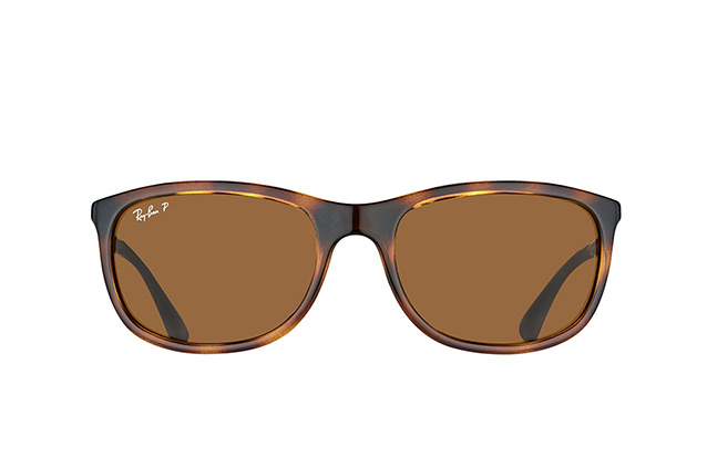 Ray-Ban RB 4267 710/83 perspective view