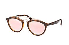 Ray-Ban New GatsbyII RB 4257 6267/B9 L klein