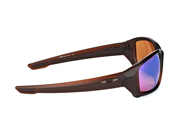 Oakley Straightlink OO 9331 06 large Perspektivenansicht