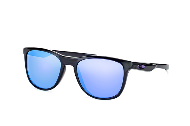 Oakley Trillbe X OO 9340 03 perspective view