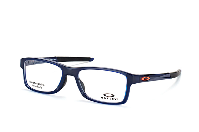 Oakley Chamfer MNP OX 8089 04 perspective view
