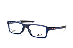 Oakley Chamfer MNP OX 8089 04 small