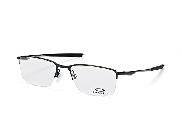 Oakley Socket 5.5 OX 3218 01 perspective view