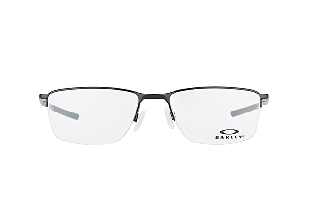 Oakley Socket 5.5 OX 3218 01 S perspective view