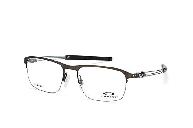 Oakley Truss Rod 0,5 OX 5123 02 vista en perspectiva
