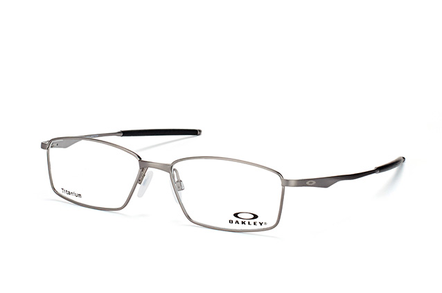 Oakley Limit Switch OX 5121 03 vue en perpective