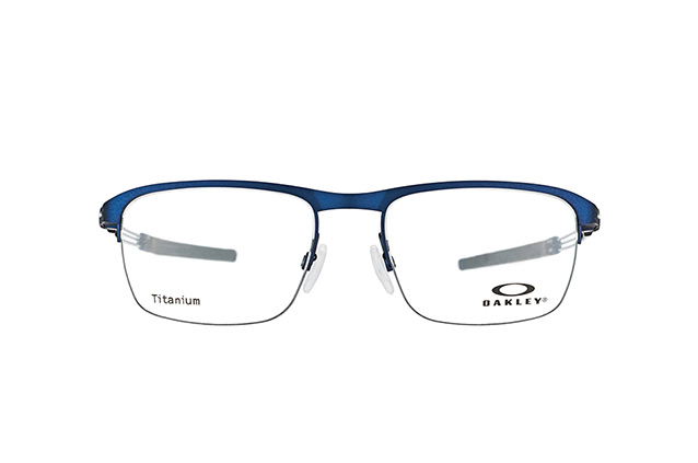 Oakley Truss Rod 0,5 OX 5123 03 vista en perspectiva