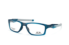 Oakley Crosslink MNP OX 8090 05 small