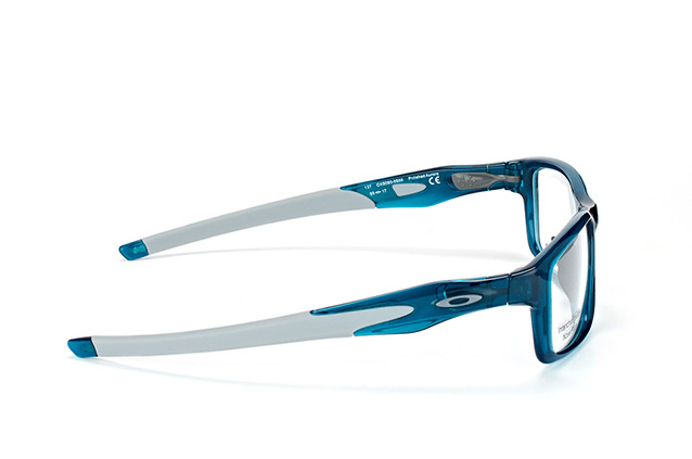 Oakley Crosslink MNP OX 8090 05 perspective view