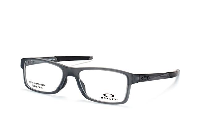 64061676ab ... Gafas graduadas · Oakley Gafas; Oakley Chamfer MNP OX 8089 03. null  vista en perspectiva ...