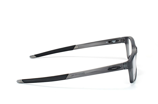 Oakley Chamfer MNP OX 8089 03 perspective view